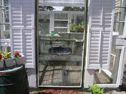 Greenhouse Windows by Diy Kitchen Window Greenhouse Caurora Com Just All About Windows