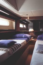 15 best azimut magellano 66 images on pinterest yachts luxury