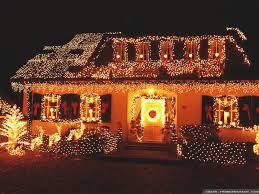interior design cool home interior christmas decorations decor