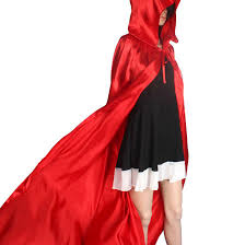 Halloween Costumes And Props Compare Prices On Props For Halloween Costumes Online Shopping