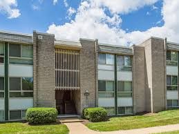 apartments in temple hills md the brinkley house welcome home