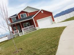 Home And Cabin Decor by My Red Stucco House House Pinterest House Country Decor