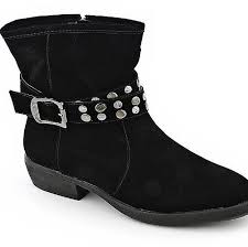 womens boots size 9 1 2 127 best s shoes trendy must images on