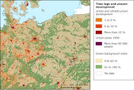 Map Of Germany And Poland by European Environment Agency U0027s Home Page U2014 European Environment Agency