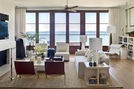 furniture design small spaces shelf decor ideas chocolate brown
