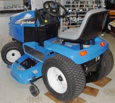 repairs diagnostics new holland garden tractor u2013 garden tractor info