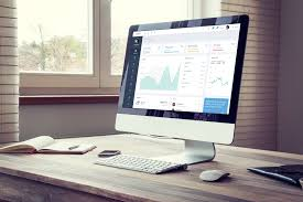 15 best responsive admin dashboard templates tutorial zone