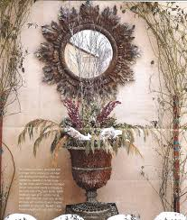 Designer Mirrors by Decoration Lovely Handmade Mirrors By Sable U0026 Ox Decorative