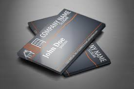business card templates and mockups february 2014