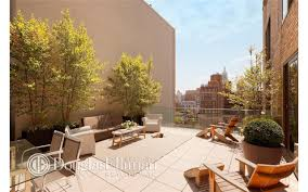 streeteasy 50 gramercy park north in gramercy park 16a sales