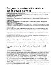 Bank Of America Change Card Design 100 Mrks Project Investment Banking Debit Card