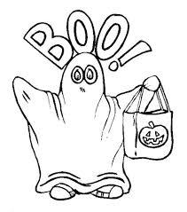 imagenes de halloween para imprimir y colorear dibujos para imprimir y colorear de halloween ideas consejos