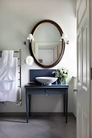 Bathroom Cabinet Design Tool - kitchen bathroom living 2014 free app design