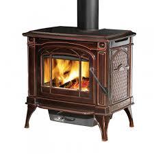 wood burning fireplace insert napoleon epi3t epa traditional cast