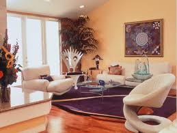livingroom com laura birns design living room