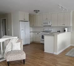 Kitchen Wall Cabinets White Wall Kitchen Kitchen And Decor