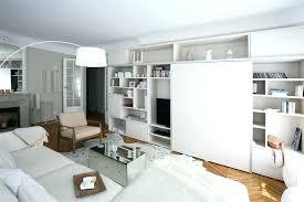 meuble de cuisine porte coulissante porte coulissante pour cuisine porte coulissante pour meuble de