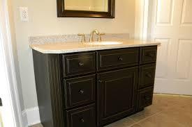 custom bathroom vanity ideas custom bathroom cabinets in narvon pa