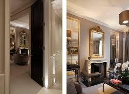 Living Room Uplighting New Lighting Inspiration For 2016 John Cullen Lighting