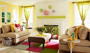 living room bright living room ideas awesome bright theme for
