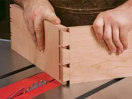 tablesaw jigs finewoodworking