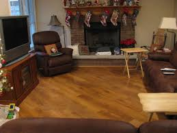 Grades Of Laminate Flooring Graham Interiors Llc The Miracle Floor