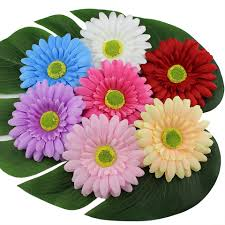 wholesale silk flowers 100 silk flower wholesale suppliers artificial flower