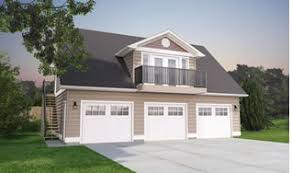 Workshop Building Plans Custom House And Building Design Services Drafting Services In