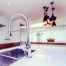 aquabrass kitchen faucets 94 best l kitchen tapware l images on kitchen ideas