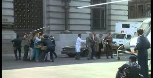 film hold up belmondo streaming hold up 1985 youtube