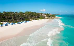 barbados itineraries
