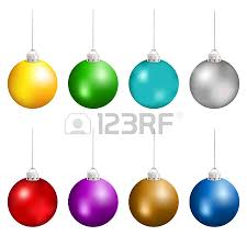 15 392 christmas ornament vector stock illustrations cliparts and