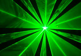 green light laser treatment tattoo removal laser treatment outshines all others zapn ink