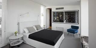 interiors home home interiors the best wellington home home