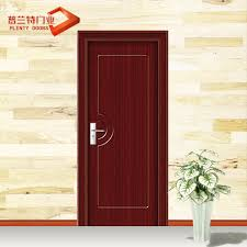 bathroom door designs fiber bathroom doors designs fiber bathroom doors designs