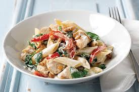 cuisine florentine chicken florentine kraft recipes