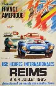 porsche poster vintage 564 best art shirts images on pinterest car motorcycles and