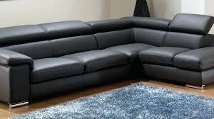l shaped sleeper sofa for stunning l shaped sleeper sofa best