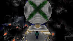 Minecraft House Design Xbox 360 by Minecraft Review Gamespot