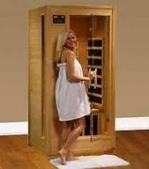 27 best infrared sauna images on pinterest infrared sauna