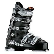 womens ski boots for sale best 25 ski boots sale ideas on boots snowboard