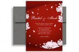 hindu wedding invitations templates hindu wedding invitation templates free 4k wallpapers