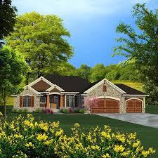 138 best house plans images on pinterest dream house plans home