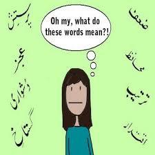 free worksheets arabic alphabet tracing worksheets free math