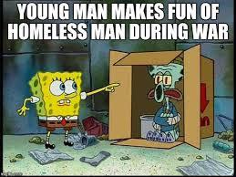 Meme Generator Spongebob - spongebob squarepants meme generator passionx