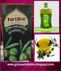 Minyak Zaitun Termurah jual minyak zaitun tur olive tursina murah asli