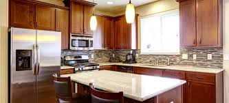 kitchen cabinets interior to replace reface or refinish your kitchen cabinets