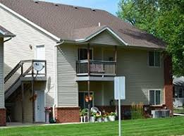 sioux falls furnished rentals sioux falls sd