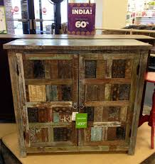 Home Goods Home Decor by Inspiration India At Homegoods Driven By Decor