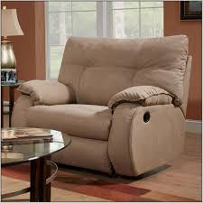 reclining swivel rocking chair chairs chair and half rocker recliner rocking leather a wonderful